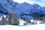 stack the numbers in your favor and see mountain resort stats. visit ski resorts with best snowfall