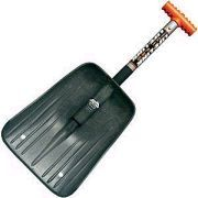 snow shovel for emergency kit