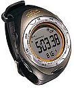 high gear altimeter watch