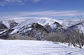 Slopes of Hotham