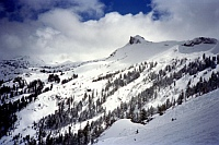 kirkwood california