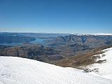ski resorts in new zealand