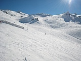 new zealand ski resort stats