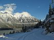 ski valley canada
