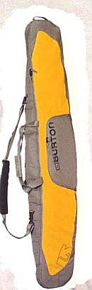 snowboardingbag