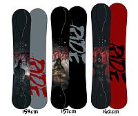 how to buy a snowboard from this selection