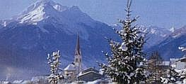 ski tirol austria