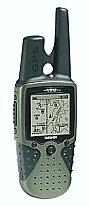 typical gps waas compatible receiver
