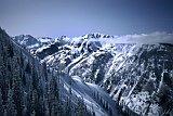 Aspen Highlands Colorado USA