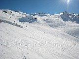 new zealand ski resort stats