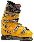ski boot inserts