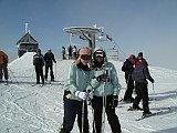 skiing wanaka ski bunnies